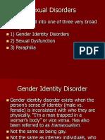 3443SexualDisorders.ppt