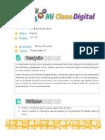 Agendadidactica-pruebassaber-Grados10y11