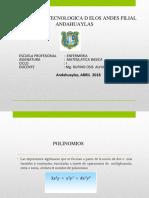 leyesdelosexponentes-120727182815-phpapp01.pptx