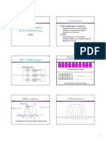 OFDM.ppt [Compatibility Mode]