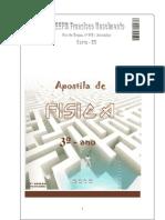 Apostila Francisco - Física - 3º ano - 2013.pdf