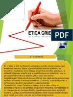 Etica Cap II