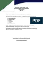 Una empresa requiere implementar en una aplicación de montaje de autopartes los siguientes elementos.pdf
