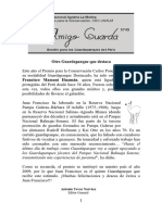 Giz-pdrs- Amigo Guardaparque n49 - Folleto Negro Correg