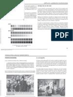 Introducción Al Lenguaje Cinematográfico (Pg 68 128)