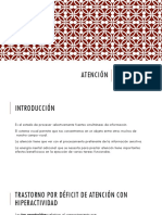 8.Atención.pdf