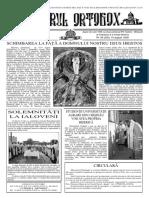 Curierul Ortodox 2008_08.pdf