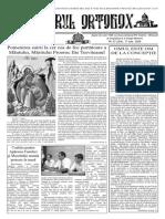 Curierul Ortodox 2008_07.pdf