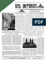 Curierul Ortodox 2008_03.pdf