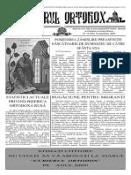Curierul Ortodox 2008_12.pdf