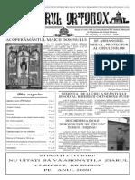 Curierul Ortodox 2008_10.pdf