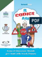Il Codice Amico.pdf