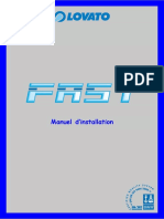 manuel d'installation gpl.pdf