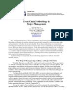 Article_EventChainMethodology.pdf