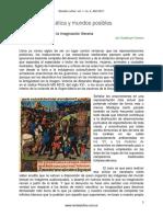 Dialnet-ModalidadMimeticaYMundosPosibles-3987576