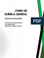 Laboratorio 8.pdf