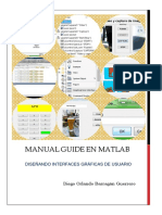 Matlab Guide New