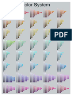 COLORES Munsell.pdf