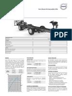 B290R.pdf