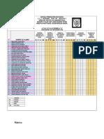 lista de cotejo y rubrica ejemplo.docx