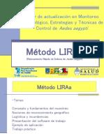 Metodo LIRAa