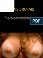 60 imagens.pdf