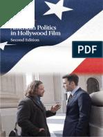[Ian Scott] American Politics in Hollywood Film(Bokos-Z1)