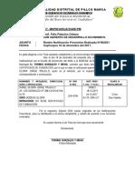 INFORME POLI 2017.docx