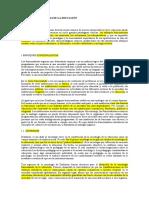 FEITO TEORÍAS SOCIOLÓGICAS DE LA EDUCACIÓN.docx