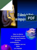 elsilenciodemaria-120404122718-phpapp02.pdf