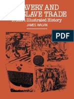 James Walvin (Auth.)-Slavery and the Slave Trade_ a Short Illustrated History-Macmillan Education UK (1983)