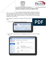 Guardar Documento Oficce en formato PDF.pdf