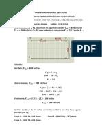SOLUCIONARIO PRACTICA ELECTRICOS 2.docx