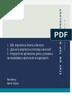 Arquitectura SOA.pdf