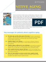 Action Guide for Health Care Providers_V6