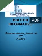 Boletin Informativo.pdf