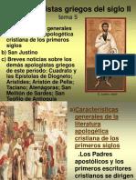 01910003-patrologia-tema5