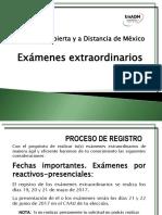 GuiaDeIndicacionesParaExtraordinarios2017-1.pdf