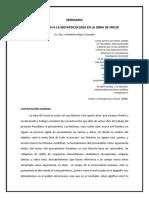SEMINARIO PRESENTACIÓN