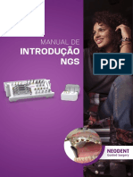 Manual Descritivo NGS