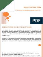 Selleccion Del Tema (2)