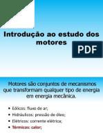 Introdução ao estudo dos motores.pptx