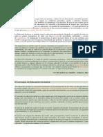 inclusion social educativa especial.docx