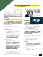 Lectura - Cómo se expresa una postura.pdf