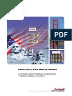 North American Standards Ul Wp001 en p