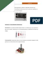amplificador.docx
