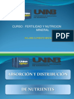 Absorción y Distribución de Nutrientes 09 - II.ppt (1)