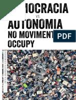 Leitura Occupy