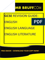 Mr Bruff Revision Guide2