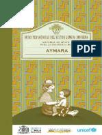 201104051246280.Guia Pedag SLI aymara.pdf